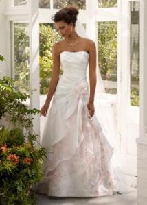 dress_______t_w300_h400