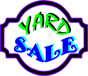 yard-sale-sign-hi