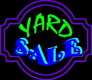 yard-sale-sign-hi