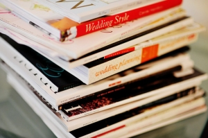 wedding-magazine-stack