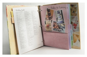 wedding-planning-binder