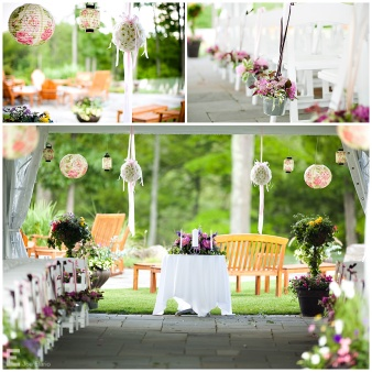 Garden-Wedding-Theme-104